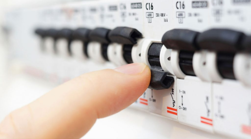 Electrical Services Birmingham